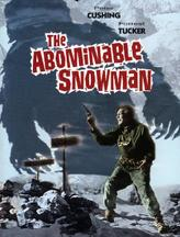 The Abominable Snowman of the Himalayas / Island of Terror / Island of the Burning Damned showtimes and tickets
