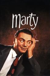 Marty / The Catered Affair showtimes and tickets