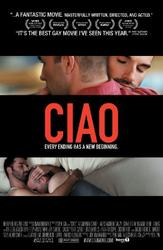 Ciao showtimes and tickets