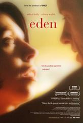 Eden (2008) showtimes and tickets