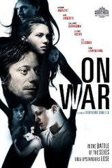 On War showtimes and tickets