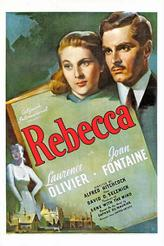 Rebecca / Notorious showtimes and tickets