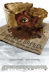 After Dark Horrorfest: Dying Breed showtimes and tickets