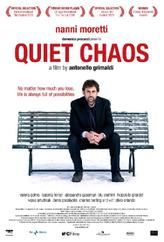 Quiet Chaos showtimes and tickets