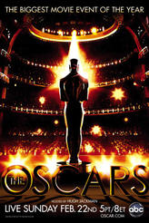 The Oscars®: The Biggest Movie Event of the Year showtimes and tickets