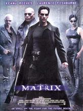 Matrix Trilogy showtimes and tickets