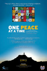 One Peace at a Time showtimes and tickets
