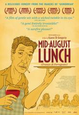 Mid-August Lunch showtimes and tickets