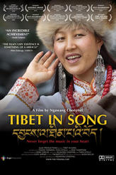 Tibet in Song showtimes and tickets