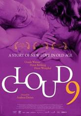 Cloud 9 showtimes and tickets