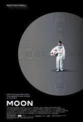 Moon (Luxury Seating) showtimes and tickets