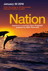 NT Live: Nation showtimes and tickets
