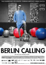 Berlin Calling / Short Cut to Hollywood showtimes and tickets