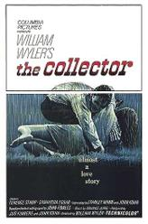 The Collector / The Children's Hour showtimes and tickets