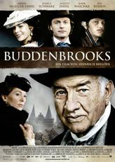 Buddenbrooks - The Decline of a Family showtimes and tickets