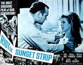Riot on Sunset Strip / The Pad (And How to Use It) showtimes and tickets
