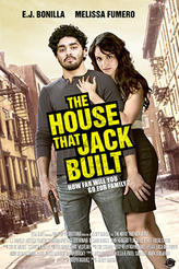 The House That Jack Built showtimes and tickets