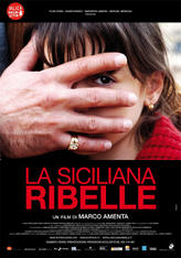 The Sicilian Girl / Focaccia Blues showtimes and tickets
