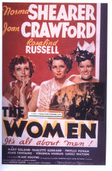 The Women / The Good Fairy showtimes and tickets