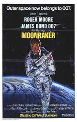 Moonraker / For Your Eyes Only showtimes and tickets