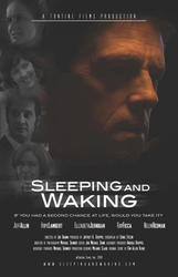 Sleeping And Waking showtimes and tickets
