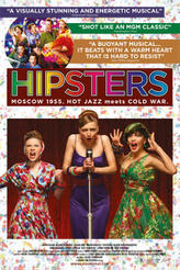 Hipsters showtimes and tickets