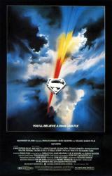 Superman / Superman II showtimes and tickets