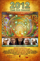 2012: Time for Change showtimes and tickets