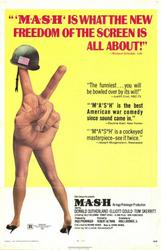 M*A*S*H* / California Split showtimes and tickets