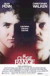 At Close Range / Dream Lover showtimes and tickets
