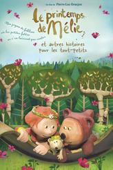 Le Printemps de Mélie showtimes and tickets
