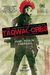 The Taqwacores showtimes and tickets