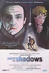 Army of Shadows / Bob Le Flambeur showtimes and tickets