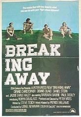 Breaking Away / Sixteen Candles showtimes and tickets