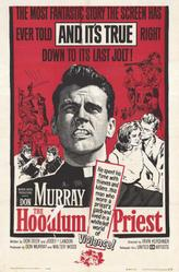 The Hoodlum Priest / Bus Stop showtimes and tickets