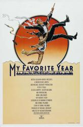 My Favorite Year / History of the World Part 1 showtimes and tickets