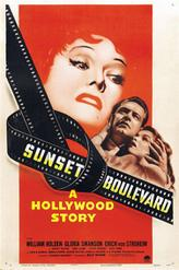 Sunset Boulevard / Stalag 17 showtimes and tickets