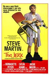 The Jerk / Dead Men Don't Wear Plaid showtimes and tickets