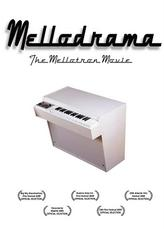 The Moody Blues: Threshold of a Dream / Mellodrama: The Mellotron Movie showtimes and tickets