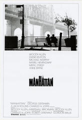 Manhattan / L.A. Love Story showtimes and tickets