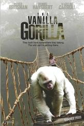 Vanilla Gorilla showtimes and tickets