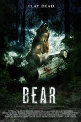 Bear showtimes and tickets