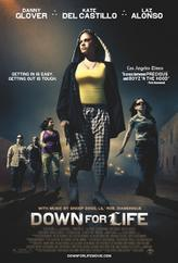 Down for Life showtimes and tickets