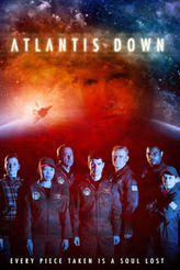 Atlantis Down showtimes and tickets