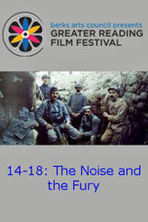GR 14-18: THE NOISE AND THE showtimes and tickets