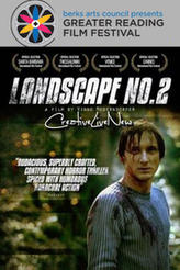 GR: LANDSCAPE NO. 2 showtimes and tickets