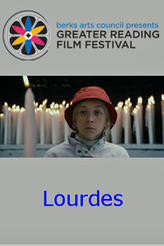 GR: LOURDES showtimes and tickets
