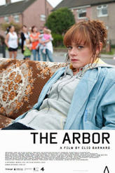 The Arbor showtimes and tickets