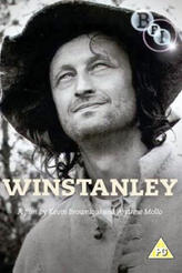 Winstanley / It Happened Here showtimes and tickets