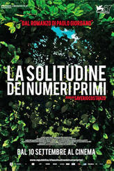 The Solitude of Prime Numbers / Basilicata Coast to Coast showtimes and tickets